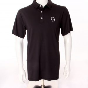 black polo professional-min