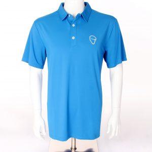 blue polo professional-min