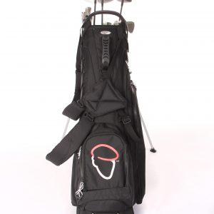 golf bag front-min