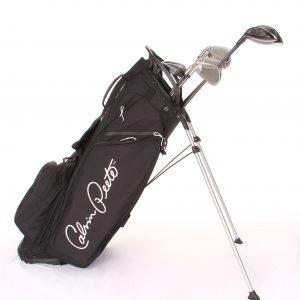 golf bag side-min