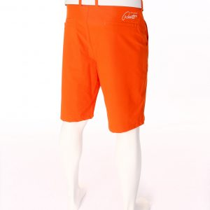 orange short back professional-min