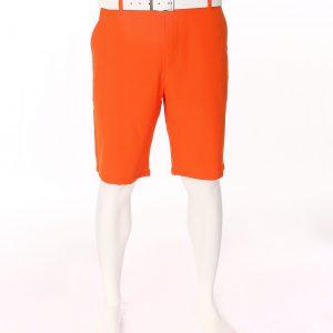 orange short front-min