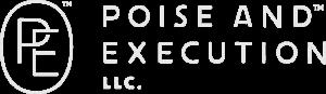 Poise and Execution LLC