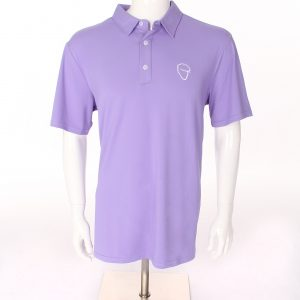 purple polo professional-min